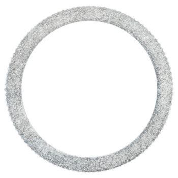 Reduzierring für Kreissägeblätter, 30 x 24 x 1,2 m