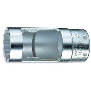03830027 - Steckschlüsseleinsatz