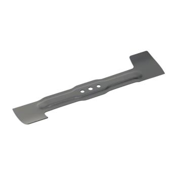 Ersatzmesser 37 cm für Akku-Rasenmäher Rotak 37 LI