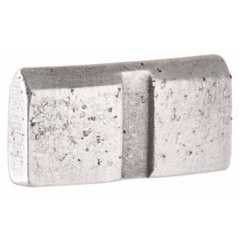 Segmente für Diamantbohrkronen 1 1/4, für BK Trock