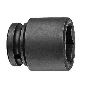 Steckschlüsseleinsatz, 30 mm, 53 mm, 44 mm, M 20,