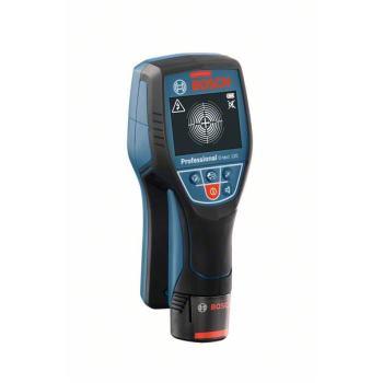 Ortungsgerät Wallscanner D-tect 120