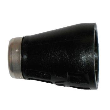 FUEHRUNGSHUELSE 10mm