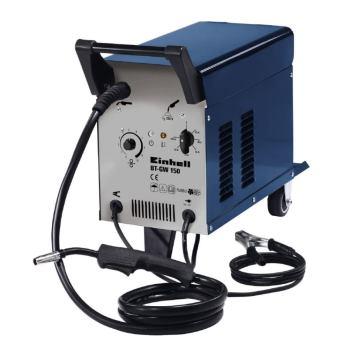 BT-GW 150 Schutzgas-Schweissgerät