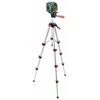 Kreuzlinien-Laser PCL 10 Set