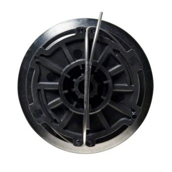 Ersatzspule, System-Zubehör, mit Faden 8 m