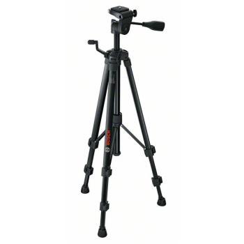 Baustativ BT 150