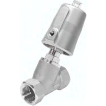 VZXF-L-M22C-M-A-G1-240-M1-V4V4 1002516 SCHRAEGSITZVENT