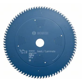 Ø 305 x30 x2,5mmKreissägeblatt für Laminat 96 Zähne