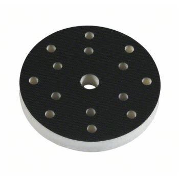 Adapter gelocht für Exzenterschleifer, Klett, 150