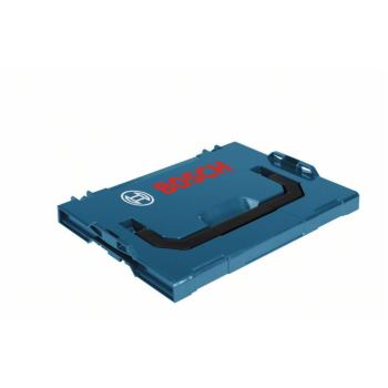 Deckel i-BOXX rack lid, BxHxT 442 x 100 x 342 mm