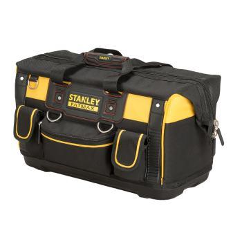 Werkzeugtasche FatMax 50x30x29cm