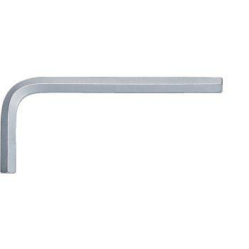 Innensechskant-Winkelstiftschlüssel, kurz, 5mm 151