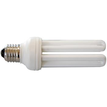 Energiesparlampe 23W 1450lm 63lm/W 4000K E27 Energ