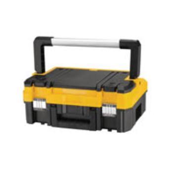 Werkzeugbox TSTAK I