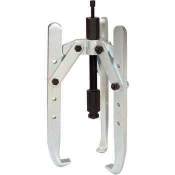 Hydraulischer Universal-Abzieher 3-armig, 50-500mm