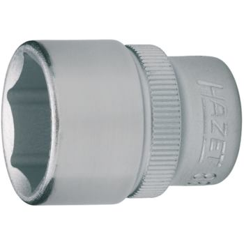 Steckschlüsseleinsatz 16 mm 3/8 Inch DIN 3124 Sec