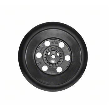 Schleifteller mittel, 150 mm, für PEX 15 und PEX 4