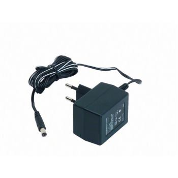 Standardladegerät für PBM 4,8 V, 180 min, 230 V, E