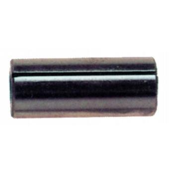 Spannhülse für Oberfräse 12mm/ Bohrung 8