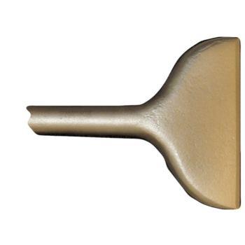 SPATENMEISSEL(K)140x310mm