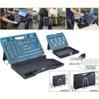 SmartCase-Werkzeugkasten 165-L