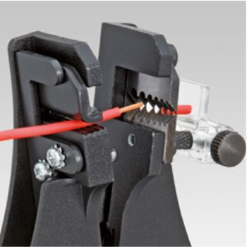 1 Paar Ersatzmesser für 12 11 180 180 mm