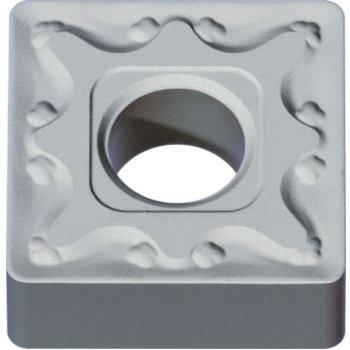 Hartmetall-Wendeschneidplatte SNMG 120408-MP