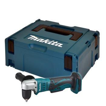 Akku-Winkelbohrmaschine 18 V (ohne Akku+Ladegerät) im MAKPAC
