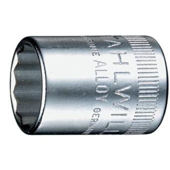 01530012 - Steckschlüsseleinsätze
