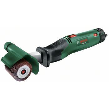 Schleifroller PRR 250 ES