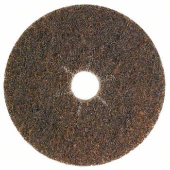 Vlies-Set, 2-teilig, 125 mm, 22,23 mm, Mittel, 765