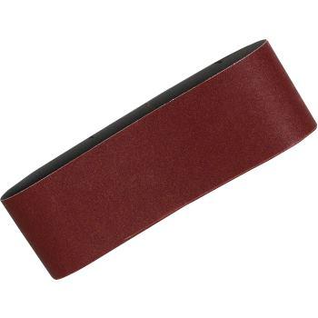 Schleifband 76x457mm Korn 100