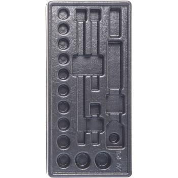 Kunststoff-Einlage 161-42PL
