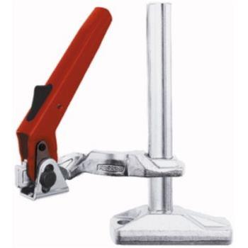 Maschinentischspanner BS 500/140