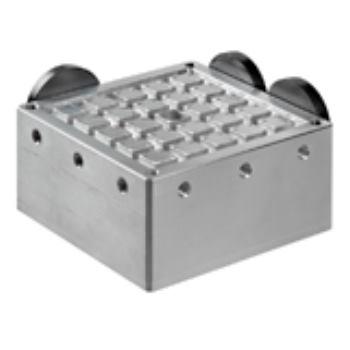 Aufbaublock Ausführung: Aufbaublock 375626