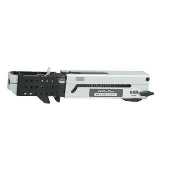 SCHRAUBVORSATZ 5mm-127