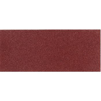 Schleifpapier 93x230mm Korn 180 (10 Stück )