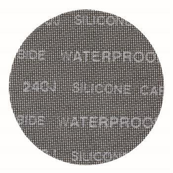 EXTR. DEWALT Schleifgitter K240 (10 St. DTM3137