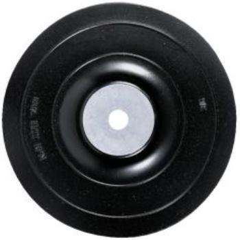 Schl.teller 125mm M14 DT3611