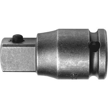"""Verbindungsteil; 1/4"""" DIN 3121 - G 6,3 - DIN 312"""