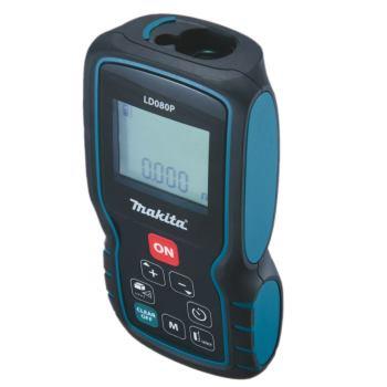 Entfernungsmesser LD080P