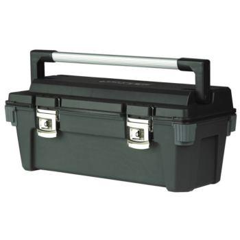 Werkzeugbox Pro 50,5x27,6x26,9cm 20Z
