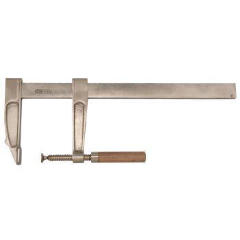 BRONZE Spann-Schraubzwinge 480 mm 963.5020