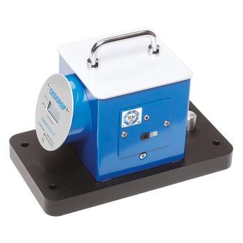 Elektronisches Prüfgerät DREMOTEST E 500-3150 Nm
