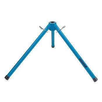 Untergestell drehbar 480 mm