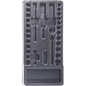 Kunststoff-Einlage 161-50PL