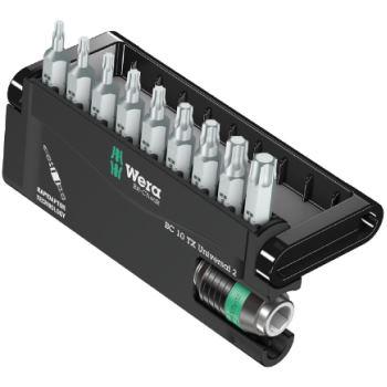 8667-9/Z TORX® Bit-Check – Rapidaptor