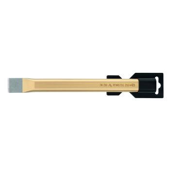 Flachmeißel SB 125 mm
