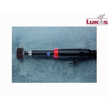 AMIN 15-100 GH 15.300 rpm